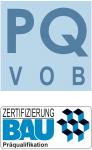 pq_logo_mit_zertbau